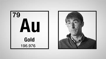 Precious Metals Investing: Bullion vs. Miners