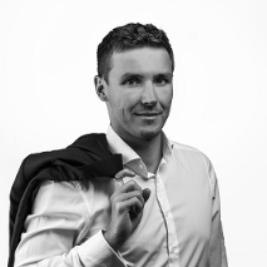 Martin Mendros