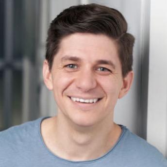 Kevin Sykora