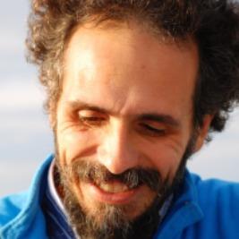Pietro Speroni di Fenizio