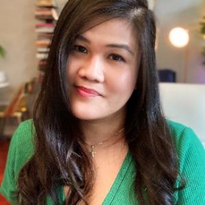 Valerie Tran