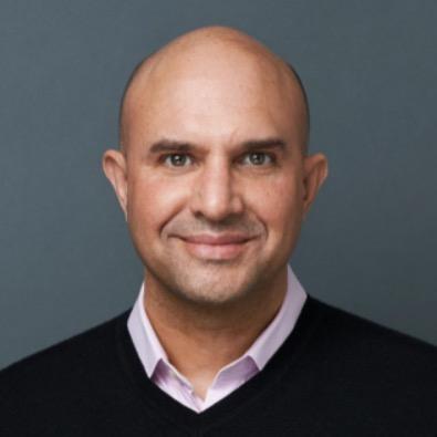 Stefan Clulow