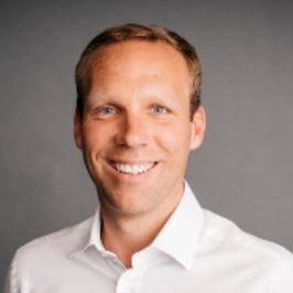 Moritz Seibert
