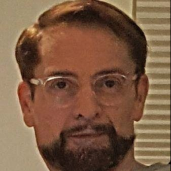 Gene Evangelist