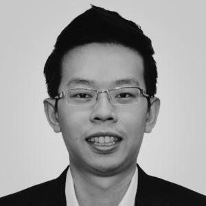 Seth Pua