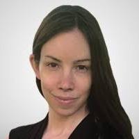 Lyn Alden